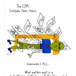 The-CPA-Male-Card